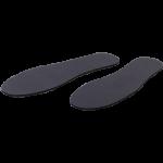 消臭靴下footaのインソール/中敷きの商品画像