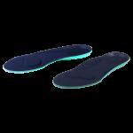 消臭靴下footaの3Dインソール/3D中敷きの商品商品