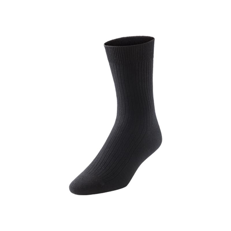 footaのビジネスソックス/紳士靴下(ショート丈)の商品商品