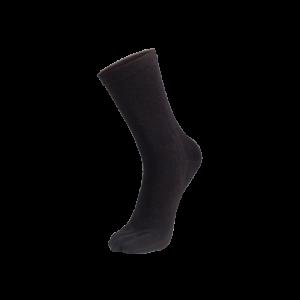 消臭靴下footaの五本指ソックスの商品画像