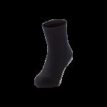 消臭靴下footaのキッズソックス/子供靴下の商品画像