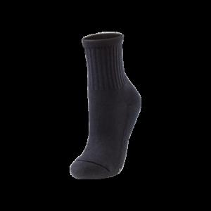 消臭靴下footaのロークルーソックスの商品画像