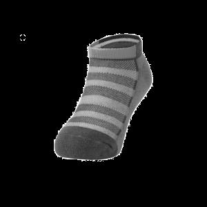 消臭靴下footaのキッズソックス/子供靴下(スニーカー丈)の商品画像