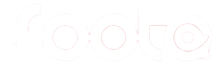 footaフッターロゴ