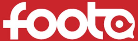 footaサイトロゴ