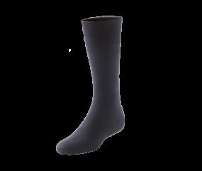 消臭靴下footaのビジネスソックス/紳士靴下の商品画像