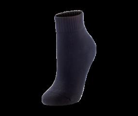 消臭靴下footaのアンクレットソックスの商品画像